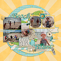 8-BeachBabes2013_edited-1.jpg