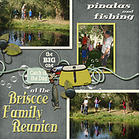 8-Carter_reunion_2013_small_Big_Fish_Tales_Bekah_E_Designs.jpg