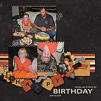 8-Erica_birthday_2014_small.jpg