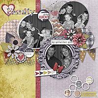 8-Family2012_edited-1.jpg