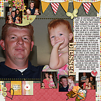 8-FamilyBlessed2013_edited-.jpg