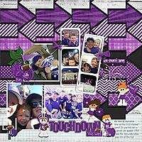 8-KSUGame12014_edited-1.jpg