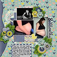 8-months-pregnant.jpg
