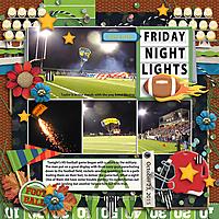 820151023-friday-night-fb-lights.jpg