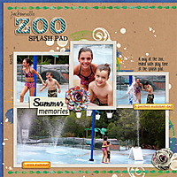 8_2_15_Zoo_Splash_Pad2.jpg