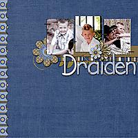 8_SlaughBook_Draiden.jpg