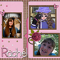8b_SlaughBook_Rachel.jpg