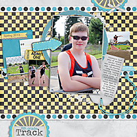 8th-grade-track-copy.jpg