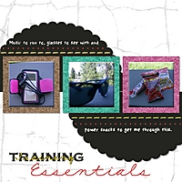 8x8trainingessentials071809.jpg