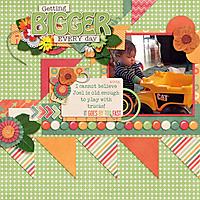 9-1-CAP_GrowingUp_Joel_Truck.jpg