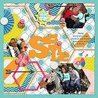 9-19-CD_HappyDaysAhead_Kit_Temp_PA_Smile.jpg