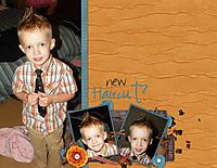 9-25-11_Haircut.jpg