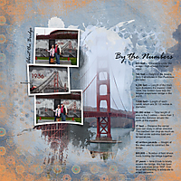 9-Building-the-GG-bridge-RDD_AugustTemplate03-copy.jpg