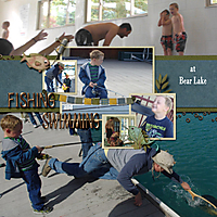 9-Carter_fishing_2013_small.jpg