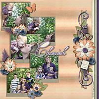 9-Cherish2012.jpg