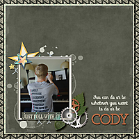 9-Cody_do_or_be_2015_small.jpg