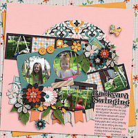 9-GirlsSwinging2014_edited-.jpg