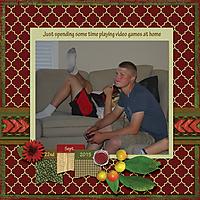 9-Kyle_games_at_home.jpg