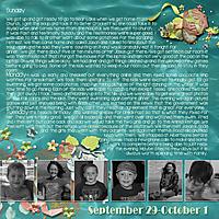 9-September_29-October_1_2012.jpg