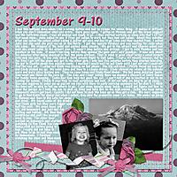 9-September_9-10_2013_small.jpg