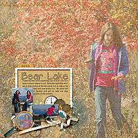 9-Tessa_Bear_Lake_colors_2013.jpg
