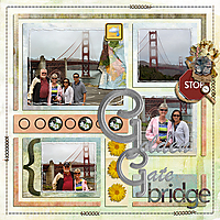 9-at-bridge-LKD-BoxedUp-T2-copy.jpg