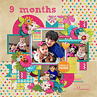 9-months-SarahTinci_AYIR_AUG_1-copy.jpg