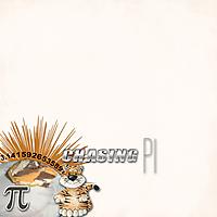 9_-Chasing-Pi.jpg