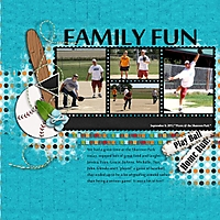9_10_12_GO_TEAM_BASEBALL_FAMILY_FUN.jpg