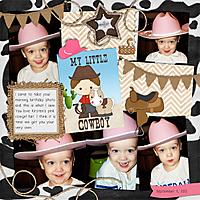 9_11_12_Cowboy_Hat.jpg