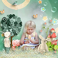 A-Child-Story-Angeliques-zanthia.jpg