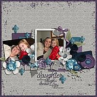 A-Daughter.jpg