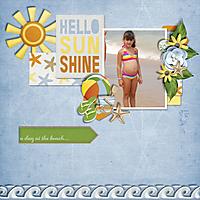 A-Day-At-The-Beach3.jpg