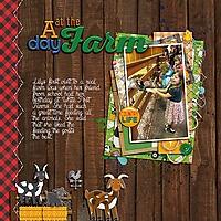 A-Day-at-The-Farm-copy.jpg