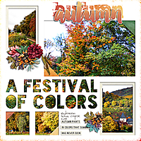 A-Festival-of-Colors-kkAGRR-akizoTitled01_GS.jpg