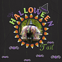 A-Halloween-Tail-for-upload.jpg