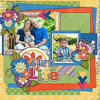 A-Happy-Life.jpg