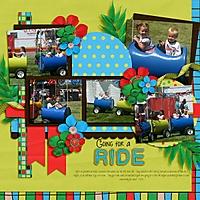 A-Ride.jpg