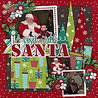A-Visit-From-Santa.jpg