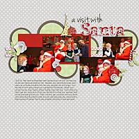 A-Visit-with-santa.jpg