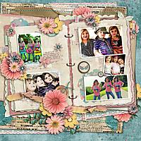 AAD_CD_Discoverygirlsweb2.jpg