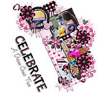 AAD_Celebrateweb.jpg
