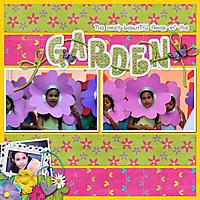 AC_BK_Garden.jpg
