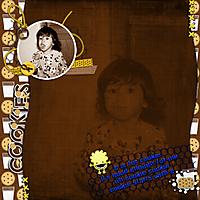 AC_CM_LO2.jpg