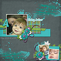 AC_RB_LO01.jpg