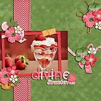 AC_Strawberry_LO1.jpg