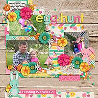 AD---Spring-Flings-and-Easter-Things-_ttt_bestfriends_-copy.jpg