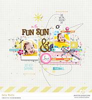 AD-Fun-in-the-Sun.jpg