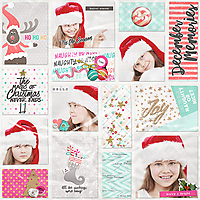 AD-HSA-December-Memories-9Dec.jpg