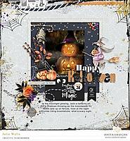 AD-Happy-Halloween-15Oct.jpg